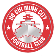 Ho Chi Minh City FC Current Badge.png