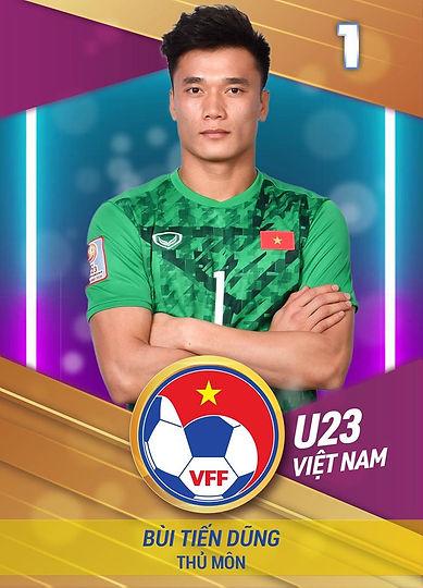Bùi Tiến Dũng Starts for Vietnam U23.jpg