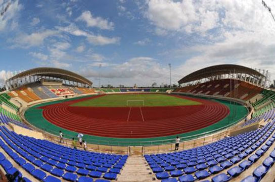 New Laos National Stadium 1.jpg