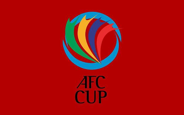 AFC Cup Logo.jpg