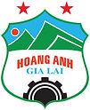 Copy of Hoang Anh Gia Lai Badge.jpg