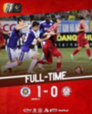 Full Time Score.jpg