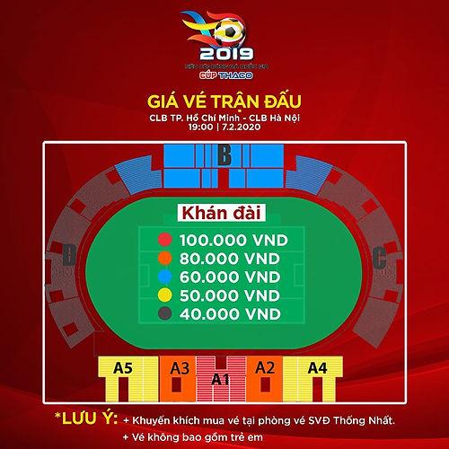 Super Cup Ticket Prices v Hà Nội FC.jpg