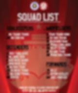 Squad for Hà Nội FC.jpg