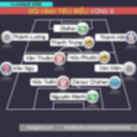 Week 6 Team of the Week.jpg