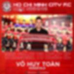 Võ Huy Toàn Signs For City.jpg