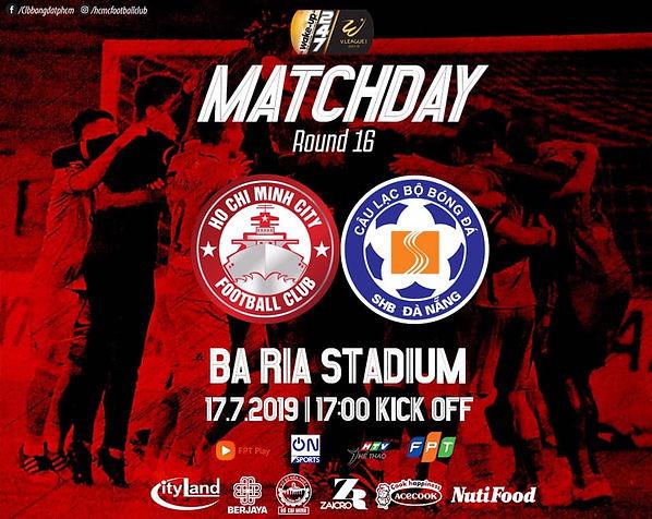 Match Day 16.jpg