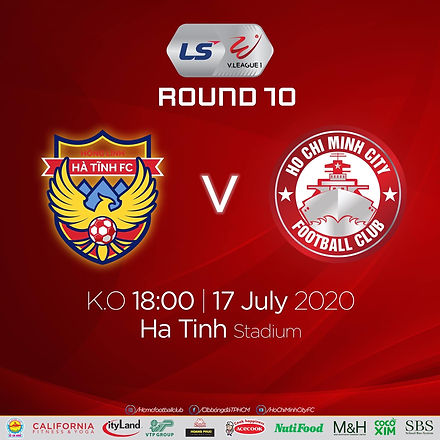 Next Match vs Hồng Lĩnh Hà Tĩnh.jpg