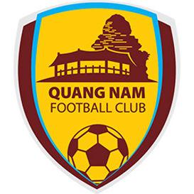 Quảng Nam Badge.jpg