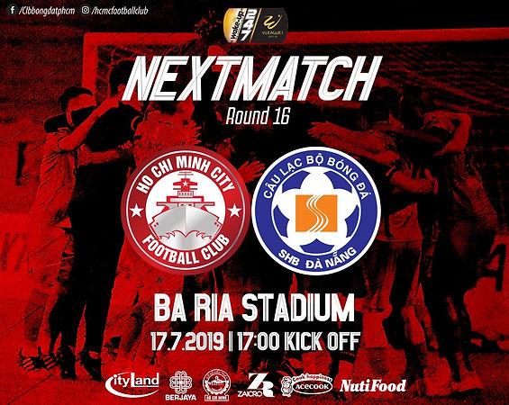 Next Match v SHB Đà Nẵng.jpg