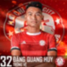 32 Đặng Quang Huy.jpg