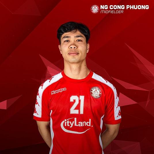 21 Nguyễn Công Phượng.jpg