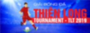 Thien Long Tournament Logo.jpg