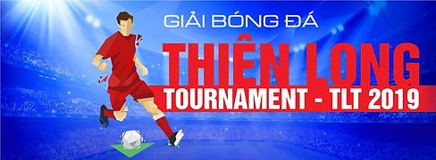 Thien Long Tournament Logo.jpg