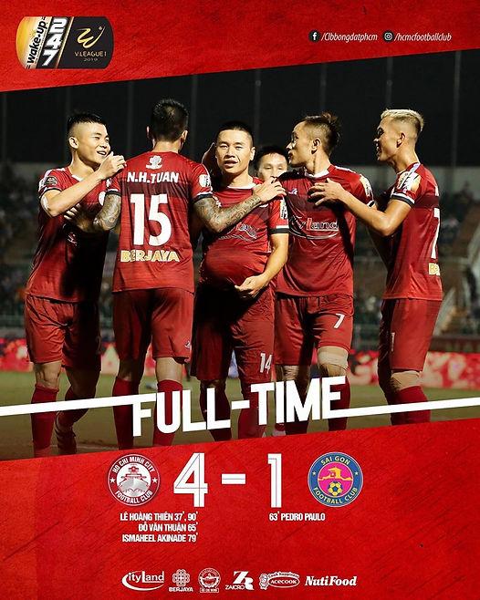 Final_Score_for_Results_Page_v_Sài_Gòn_F