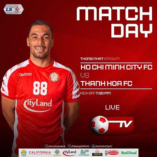 Match Day 2 v Thanh Hóa.jpg