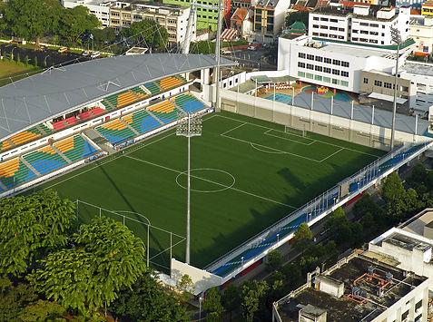 Jalan Besar Stadium 1.jpg