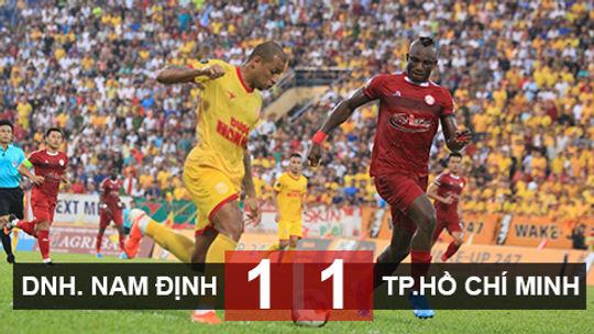 Final_Score_v_Nam_Định_Away.jpg