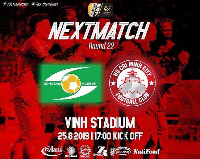 Next_Match_Sông_Lam_Nghệ_An_Away_Week_22