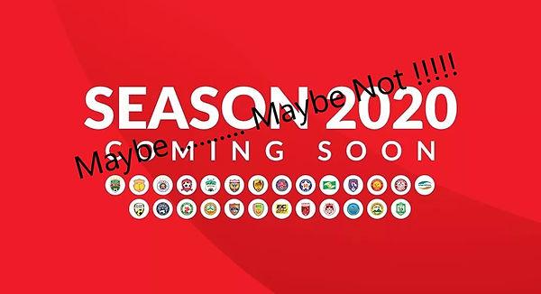 V League Coming Soon Poster.jpg