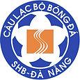 Copy of SHB Đà Nẵng Badge.jpg
