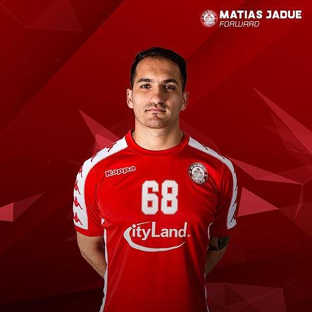 68 Matías Nicolás Jadue González.jpg