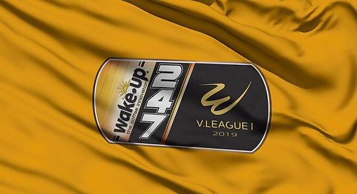 V League 2019 Logo.jpg