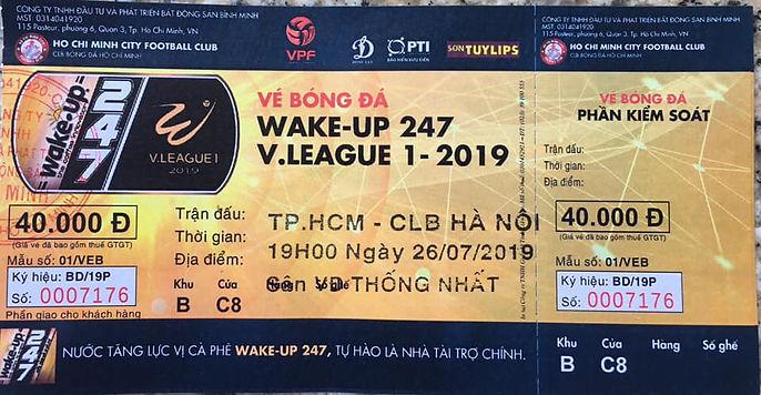 Ticket v Hà Nộ FC.jpg