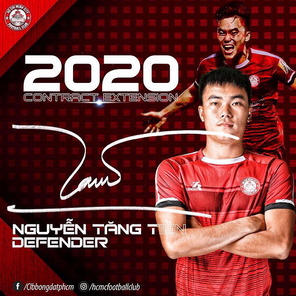 Nguyễn Tăng Tiến Signs New Contract.jpg
