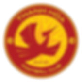 New Thanh Hoa Badge.jpg