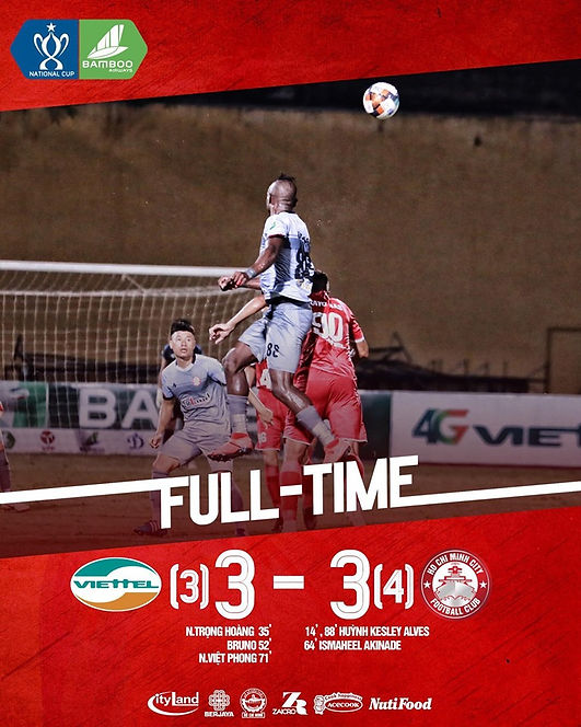 Final Score v Viettel FC Cup.jpg