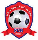 Copy of Hai Phong Badge.jpg