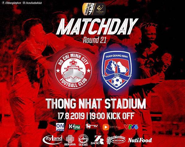 Match Day 21 v Than Quảng Ninh.jpg