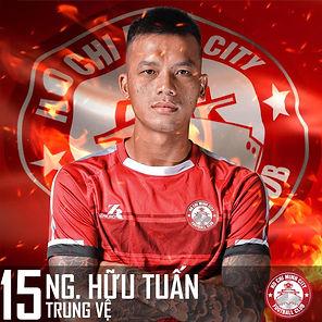 15 Nguyễn Hữu Tuấn.jpg