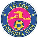 Copy of SaiGon FC Badge.jpg