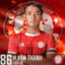 86 Huỳnh Văn Thanh.jpg