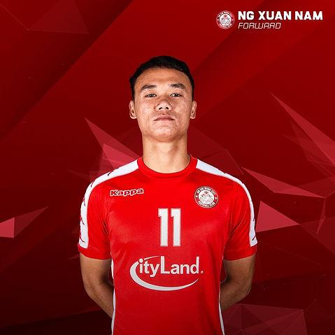 11 Nguyễn Xuân Nam.jpg