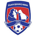 Copy of Than Quang Ninh Badge.jpg