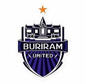 Buriram United Logo Use_edited.jpg