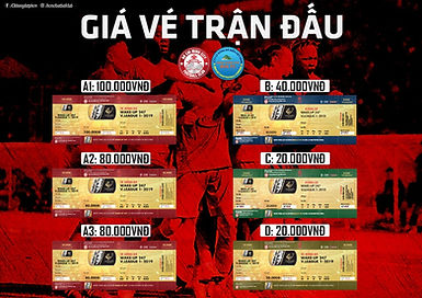 Ticket_Prices_against_S_Khánh_Hòa.jpg