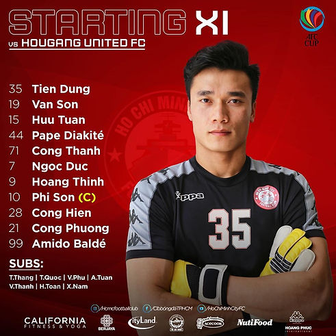 Starting XI v Hougang United.jpg