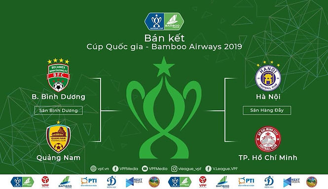 Semi Final Draw.jpg