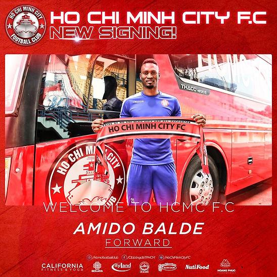 Amido Baldé joins from PSM Makassar.jpg