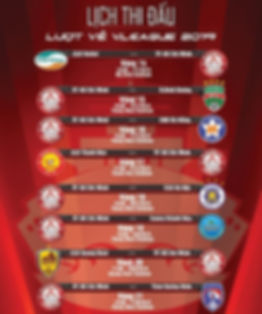 Fixtures Up To Week 21.jpg