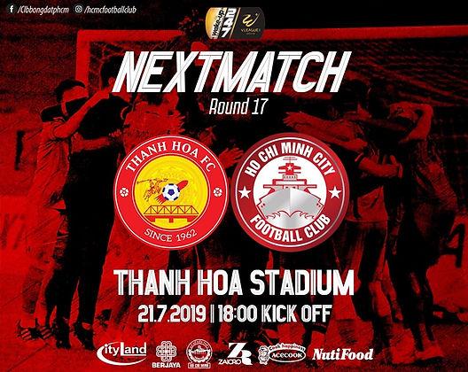 Match Day 17.jpg