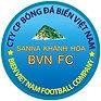 Copy of Sanna_Khánh_Hòa_BVN_Badge.jpg