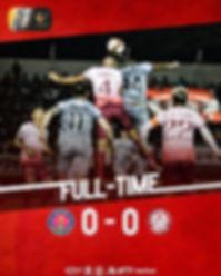 Results_Page_v_Sài_Gòn_FC.jpg