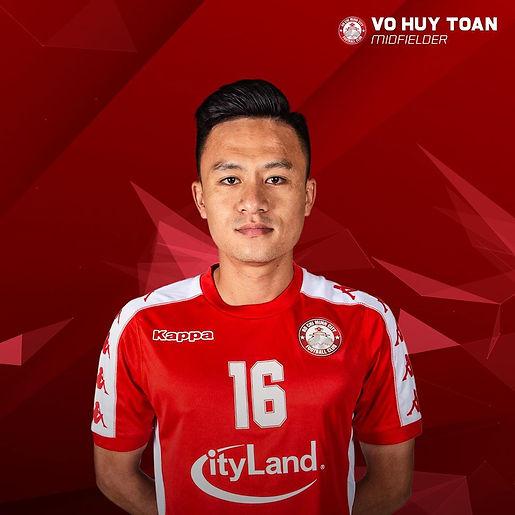 16 Võ Huy Toàn.jpg