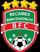 Copy of Becamex Bình Dương Badge.png