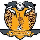 Hougang United Badge.jpeg